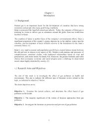 story english essay upsc exam