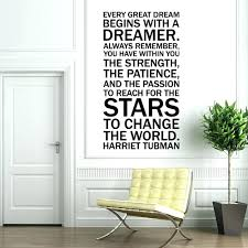 wall decals letters large vinyl wall decal sticker art e by every vinyl wall decal sticker