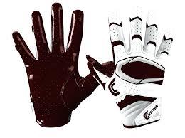 Cutter Football Gloves Cutters Football Gloves Cutter
