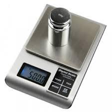 Купить портативные электронные <b>весы</b> до <b>3000</b> г, электронные ...
