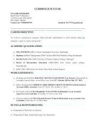 Controller Resume Examples Best Air Traffic Controller Resume Sample Air Traffic Controller Resume