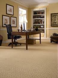 carpet for home office. Modren Carpet 100 New Zealand Wool Carpet From Fabrica On Carpet For Home Office 2