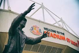 Sunderland v Swansea - Mirror Online