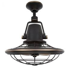bentley ii 13 in outdoor tarnished bronze oscillating ceiling fan with wall control