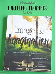 The     best Creative writing for kids ideas on Pinterest   Story     Ideas for children s writing    zigzag books