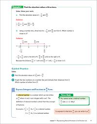 Harcourt-math-worksheets- & ... Harcourt Math Worksheets Koogra ...