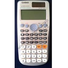 casio scientific calculator fx 991es plus original 7