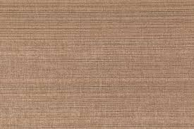Patterned Vinyl Upholstery Fabric Impressive 4848 Yards Patterned Vinyl Upholstery Fabric In Wicker