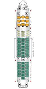 Boeing 787 8 Dreamliner Seating Chart 18 Interpretive Boeing 787 Seating Chart United