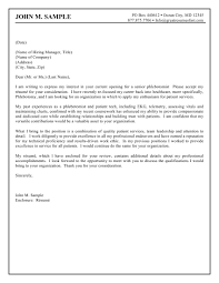 sample cover letter for accountant resume templates for resume cover letter template image 1743 in resume and cover letter template