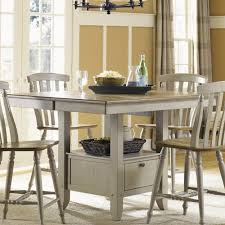 Storage Tables For Kitchen Modern Kitchen Table Sets Modest White Kitchen Set Dining Room
