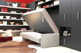 fold up bedsfurniture accessories bed sofa unit horizontally folding double  bed in sofa design hospital fold