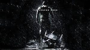 The Dark Knight Rises 2012 Wallpaper HD ...
