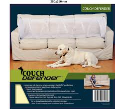 Most Re mended Products That Keep Dogs off the Couch When You