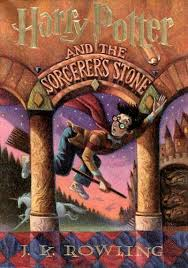 scholastic by eliana dockterman february 3 2018 first a disclaimer i love the harry potter