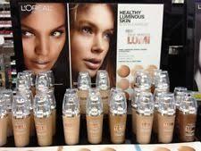 l oreal true match lumi healthy luminous makeup foundation you choose
