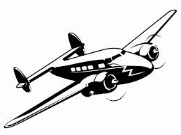 Bildergebnis für Flugzeug
