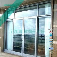 glass office front door. Exterior Office Doors Glass Front Door Design Commercial Entry