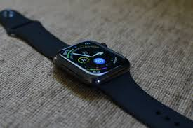 Apple Watch Series 5 Aluminum vs ...
