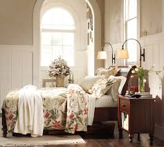 Pottery Barn Living Room Colors Pottery Barn Bedroom Color Ideas On Living Room Design With