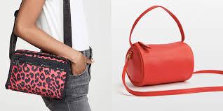 Designer Crossbody Bags 21 Cute Crossbody Bags And Purses Best Crossbody Bags 2020