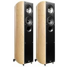 kef tower speakers. -kef xq30 floor standing speakers (pair) kef tower speakers i