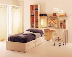 children s bedroom furniture ct  House Plans Ideas