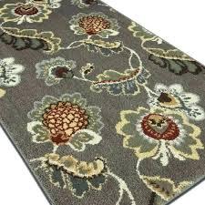 threshold area rug decorator area rugs threshold area rugs target threshold area rug jewel tone