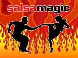 Afbeeldingsresultaat voor salsa dans