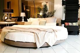 Lenzuola letto rotondo in vendita in arredamento e casalinghi: Biancheria Per Letto Rotondo Archivi Lamadesign It