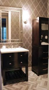 guest 1 2 bathroom ideas. Make A Statement In Your Powder Room. Ideas For BathroomsGuest Guest 1 2 Bathroom