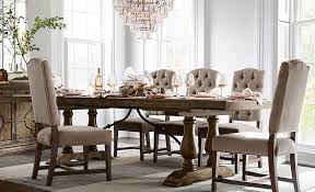 6 tips to decorate a dining room