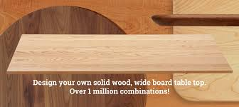 amazing wooden table top inside table top wood attractive