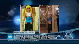 toddlers and tiaras and sexualizing year olds cnn toddlers and tiaras and sexualizing 3 year olds cnn
