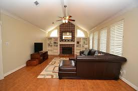 ceiling fans for cathedral ceilings amazing modest ideas new vaulted 87 in home interior 28