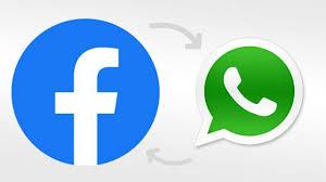 WhatsApp 8 Şubat güncellemesi gizlilik şartları nelerdir?