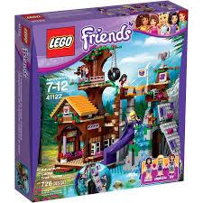 LEGO Creator House  WalmartcomWalmart Lego Treehouse