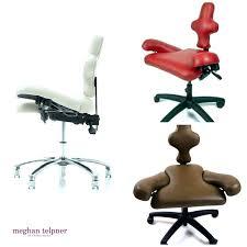 office chair yoga um size of desk chair yoga ball office benefits modern design