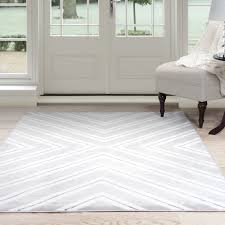 dazzling design inspiration gray and white area rugs 27