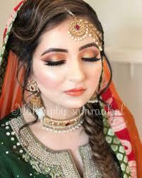 indian english bridal hair and makeup wolverhton west midlands s i ebay 00 s mtaynfg4mtk