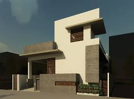 intersecting planes architecture. image; image intersecting planes architecture d
