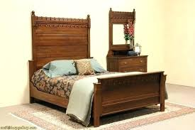 victorian bedroom furniture. White Victorian Bedroom Furniture Sets Set Fresh With Photos Of Minimalist