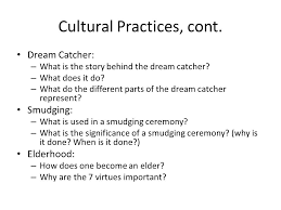Meaning Behind Dream Catchers Story Behind Dream Catchers Graham's Art Page 100 Websiteformore 92