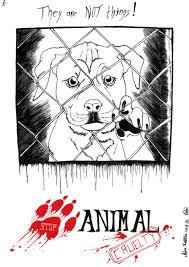 persuasive essay on animal cruelty co persuasive essay on animal cruelty