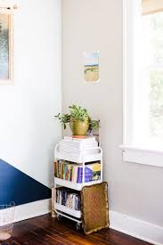 home office guide. Home Office Makeover   DARLING Guide O