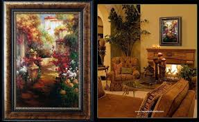 tuscan wall art luxury old world wall decor ideas to pin on