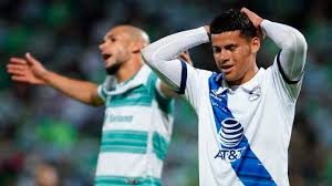 Liga mx match preview for puebla v santos laguna on may 24, 2021, includes latest club news, team head to head form, as well as last five matches. Yp60puabkbe11m