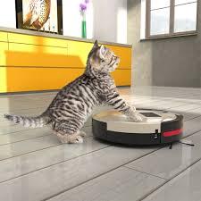 bobsweep pethair robotic vacuum. Exellent Bobsweep Pet Hair Cleaner Vacuum To Bobsweep Pethair Robotic Vacuum I
