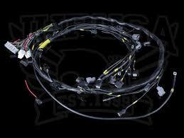 k tuned k series tucked engine harness civic integra rsx jdm Integra Brake Line For k tuned k series tucked engine harness civic integra rsx