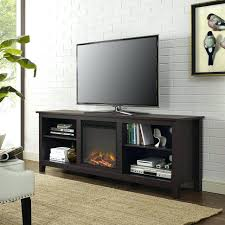 corner fireplace tv stand canadian tire large size of living roomtv and fireplace unit oak corner tv stand with fireplace 75 gorgeous large size of living
